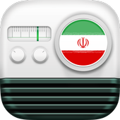 Radio Iran - Radio Fm Application