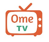 OmeTV Chat Android App 6.4.1 Android Latest Version Download