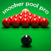 snooker pool pro 2018