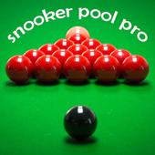 snooker pool pro 17