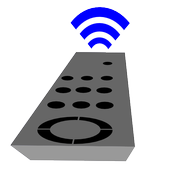 Router Remote APK v1.7 (479)