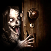 100 Doors Horror Latest Version Download