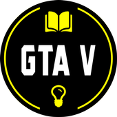 Guide.Grand Theft Auto V - hints and secrets