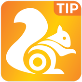 Fast UC Browser Download Tip 1.0 Android for Windows PC & Mac