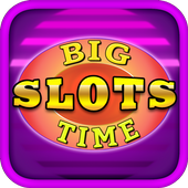 Big Time Slots  APK v1.0.0 (479)