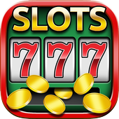 Coin Slots  Latest Version Download