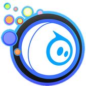 Sphero 3.5.0