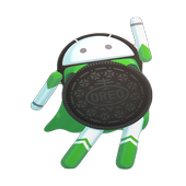 Welcome Android O APK v1.2 (479)