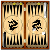 Backgammon - Narde  APK 5.57