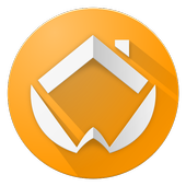 ADW Launcher 2 2.0.1.70 Android for Windows PC & Mac