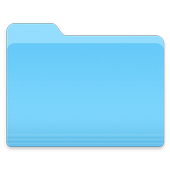 File Manager Free 1.10 Android for Windows PC & Mac