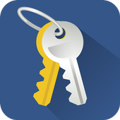 aWallet Password Manager APK v7.2.2 (479)