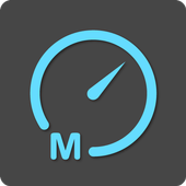 Download Multi Timer Free 4.2.2 APK File for Android