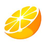 Download Citra Emulator f80f06e APK File for Android