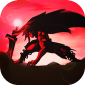 Download Werewolf Legend 2.0 APK File for Android