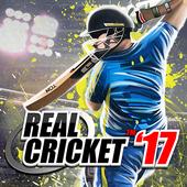 Real Cricket™ 17 APK 2.8.1