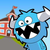 codeSpark Academy: At Home Kids Coding Latest Version Download