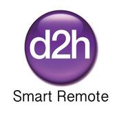 d2h Smart Remote App Latest Version Download