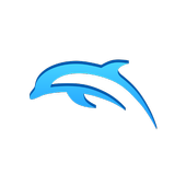 Dolphin Emulator APK 5.0-10758