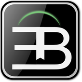 EBookDroid - PDF & DJVU Reader  For PC