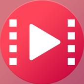 Free Movie Video Download Player  APK 1.1.5