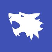 Werewolf For PC