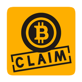 Bitcoin Claimer - Earn Free Bitcoin For PC