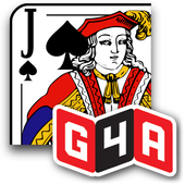 G4A: Kraken For PC