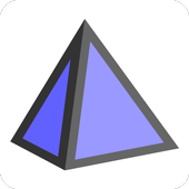 GeoGebra 3D Graphing Calculator  APK 5.0.524.0