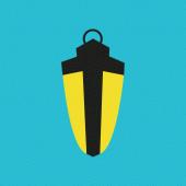 Lantern 5.8.5 (20200316.221709) Android for Windows PC & Mac