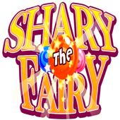 Shary the fairy  APK 1.0