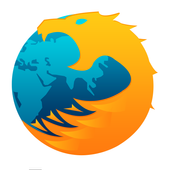 FreeBrowser 3.2.11 Latest Version Download