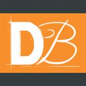 Drafting Board  APK 2.1.5