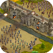 Seasons of War APK v6.8.14 (479)