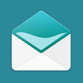Aqua Mail- Email app for Any Email APK 1.24.0-1585