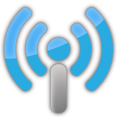 WiFi Manager APK v4.2.6-213 (479)