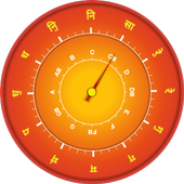 Swar Meter 13.0 Android for Windows PC & Mac