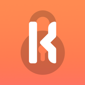 KLCK Kustom Lock Screen Maker 3.45b7815 Android for Windows PC & Mac