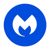 Malwarebytes 3.7.3.2 Android for Windows PC & Mac