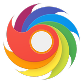MaterialOS Icon Pack 1.0.1 Latest Version Download