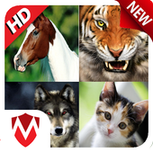 150 Animal Sounds : Ringtones, Wallpapers