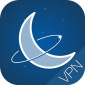 MoonVPN Free VPN Unblock Proxy Latest Version Download