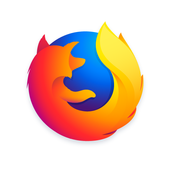 Firefox Browser fast & private 68.1.1 Android Latest Version Download