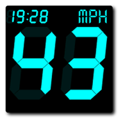 DigiHUD Speedometer Latest Version Download
