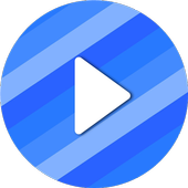 Power Video Player All Format Supported  APK 1.1.4