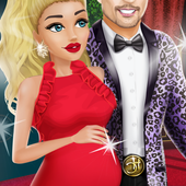 Download Hollywood Story 8.9.2 APK File for Android
