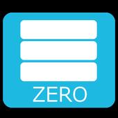 LayerPaint Zero  Latest Version Download