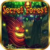 Secret Forest For PC