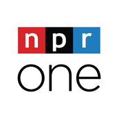 NPR One Latest Version Download