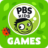 PBS KIDS Games Latest Version Download